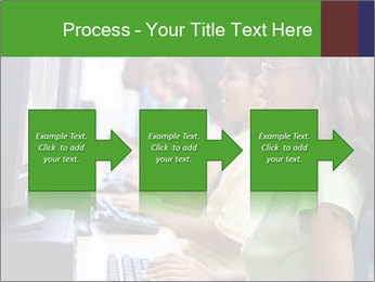 0000084642 PowerPoint Template - Slide 88