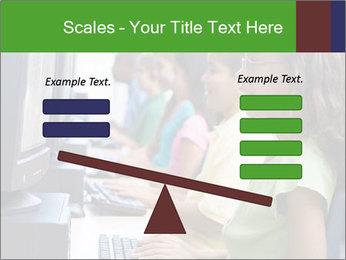 0000084642 PowerPoint Template - Slide 89