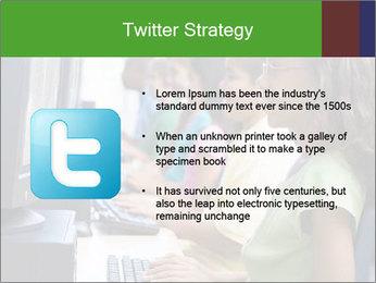 0000084642 PowerPoint Template - Slide 9