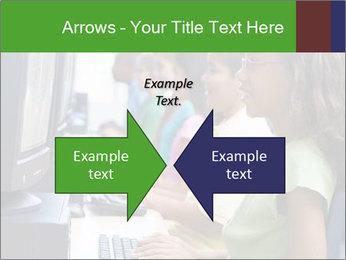 0000084642 PowerPoint Template - Slide 90