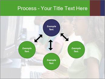 0000084642 PowerPoint Template - Slide 91