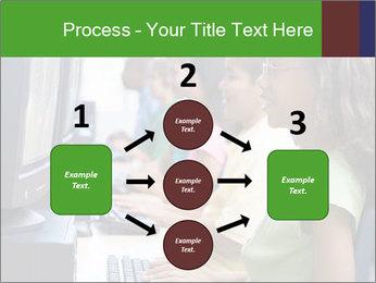 0000084642 PowerPoint Template - Slide 92