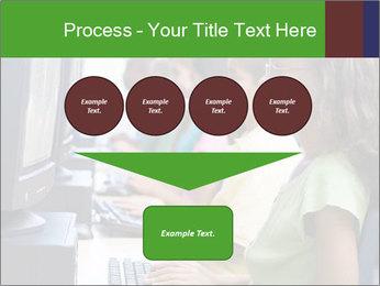 0000084642 PowerPoint Template - Slide 93