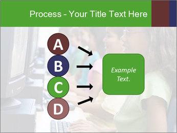 0000084642 PowerPoint Template - Slide 94