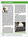 0000084642 Word Templates - Page 3