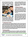 0000084642 Word Templates - Page 4