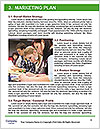 0000084642 Word Template - Page 8