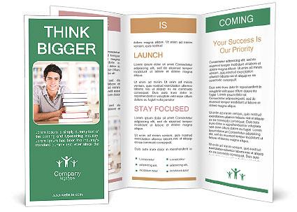 0000084643 Brochure Template