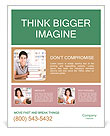 0000084643 Poster Template