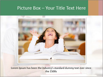 0000084643 PowerPoint Template - Slide 15