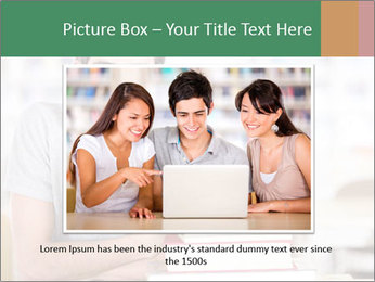 0000084643 PowerPoint Template - Slide 16