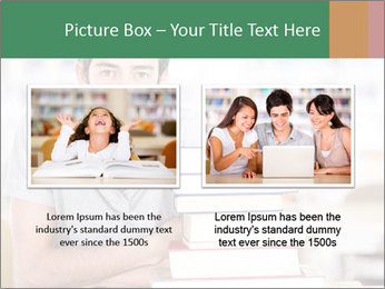 0000084643 PowerPoint Template - Slide 18