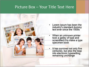 0000084643 PowerPoint Template - Slide 20