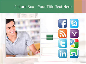 0000084643 PowerPoint Template - Slide 21