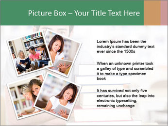 0000084643 PowerPoint Template - Slide 23