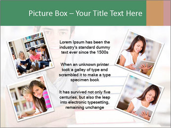 0000084643 PowerPoint Template - Slide 24