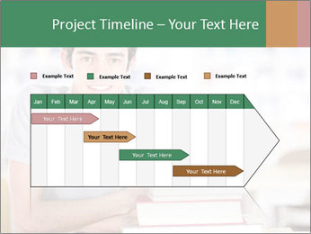 0000084643 PowerPoint Template - Slide 25