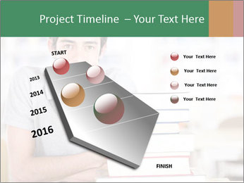 0000084643 PowerPoint Template - Slide 26