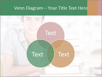 0000084643 PowerPoint Template - Slide 33