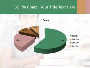 0000084643 PowerPoint Template - Slide 35