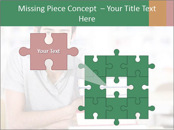 0000084643 PowerPoint Template - Slide 45