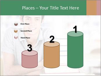 0000084643 PowerPoint Template - Slide 65