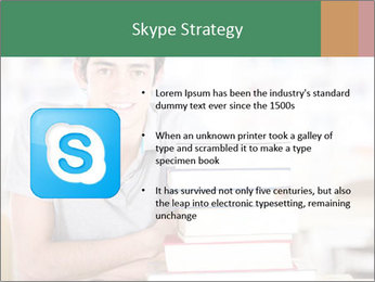 0000084643 PowerPoint Template - Slide 8