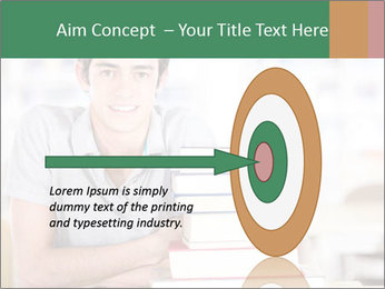 0000084643 PowerPoint Template - Slide 83