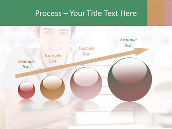 0000084643 PowerPoint Template - Slide 87