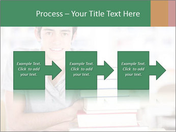 0000084643 PowerPoint Template - Slide 88