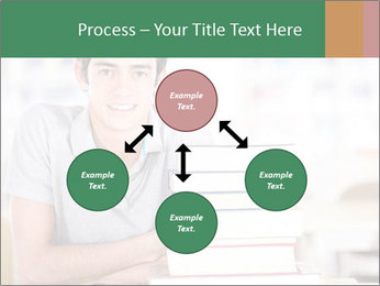 0000084643 PowerPoint Template - Slide 91