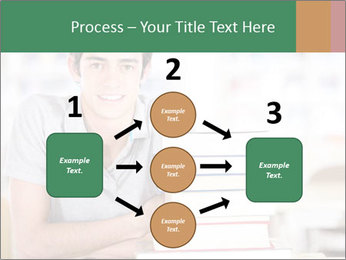 0000084643 PowerPoint Template - Slide 92