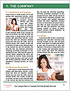 0000084643 Word Templates - Page 3