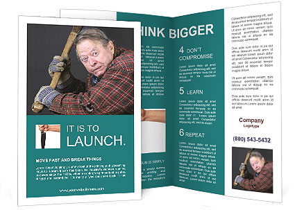 0000084644 Brochure Template