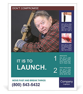 0000084644 Poster Template
