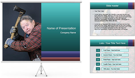 0000084644 PowerPoint Template