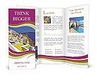 0000084645 Brochure Template