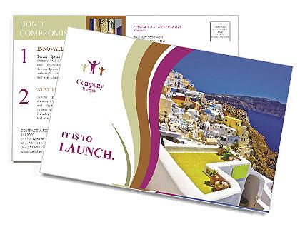 0000084645 Postcard Template