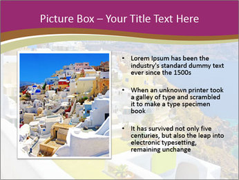 0000084645 PowerPoint Template - Slide 13