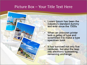 0000084645 PowerPoint Template - Slide 17
