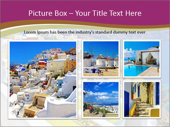 0000084645 PowerPoint Template - Slide 19