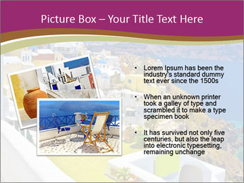 0000084645 PowerPoint Template - Slide 20