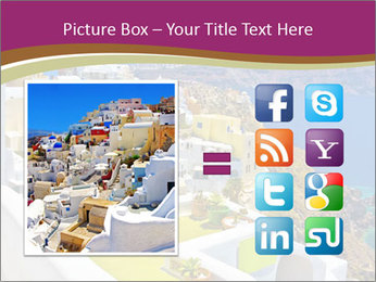 0000084645 PowerPoint Template - Slide 21