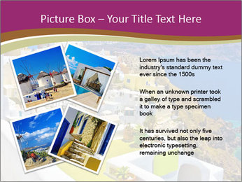 0000084645 PowerPoint Template - Slide 23