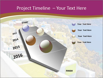 0000084645 PowerPoint Template - Slide 26