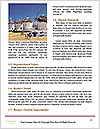 0000084645 Word Template - Page 4