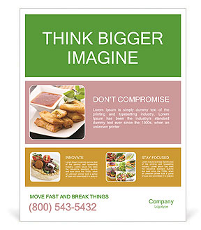 0000084646 Poster Template