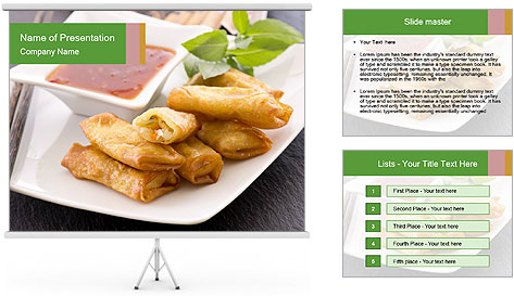 0000084646 PowerPoint Template