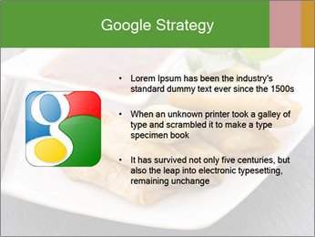 0000084646 PowerPoint Templates - Slide 10