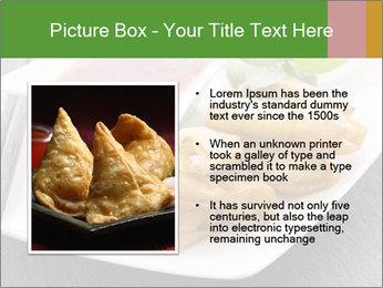 0000084646 PowerPoint Templates - Slide 13